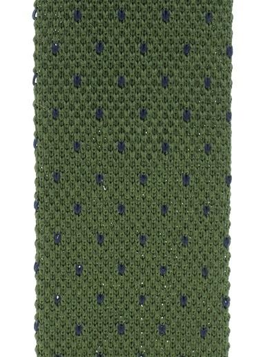 Beymen Business Kravat Yeşil
